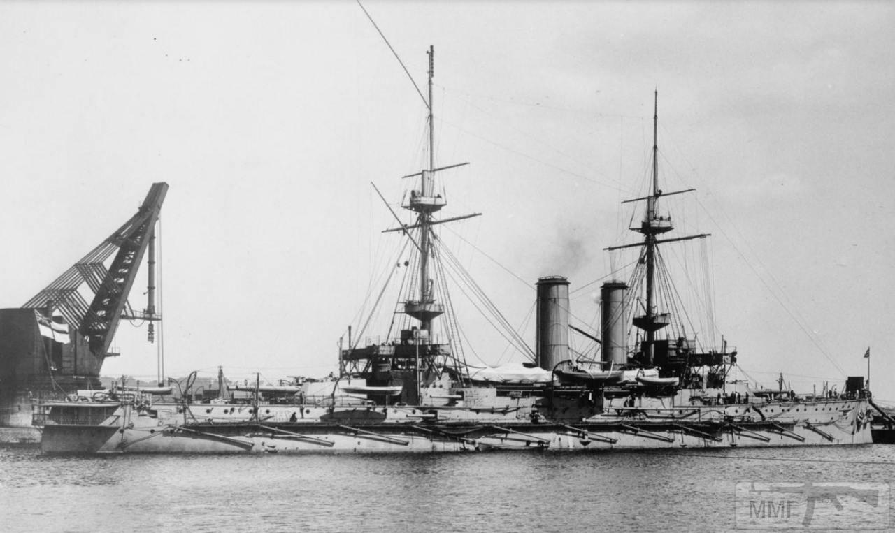 108222 - HMS Prince of Wales
