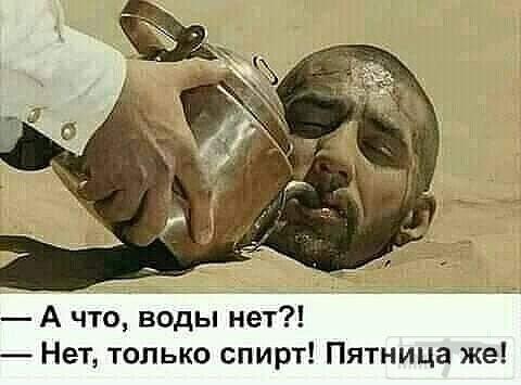 108230 - Пить или не пить? - пятничная алкогольная тема )))