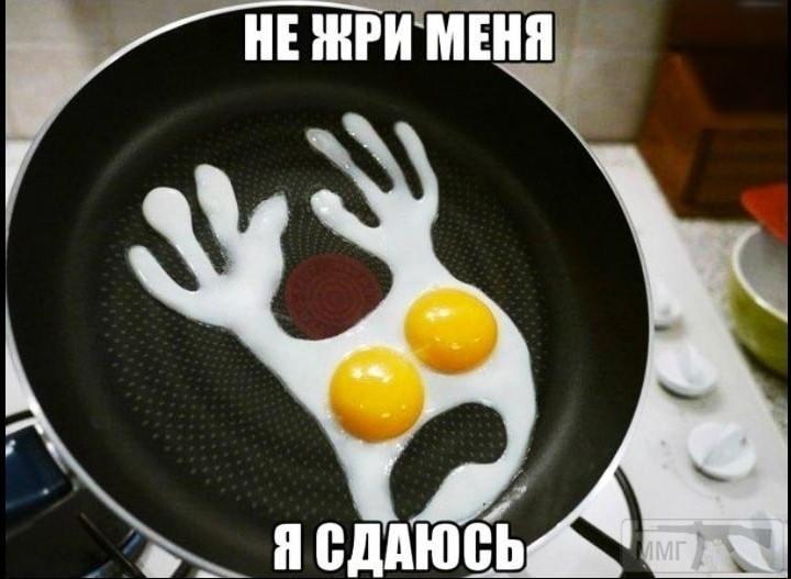 108266 - Закуски на огне (мангал, барбекю и т.д.) и кулинария вообще. Советы и рецепты.