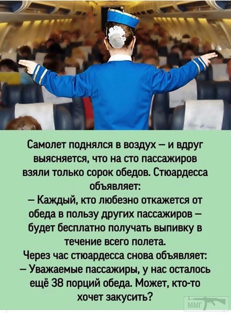 108309 - Пить или не пить? - пятничная алкогольная тема )))