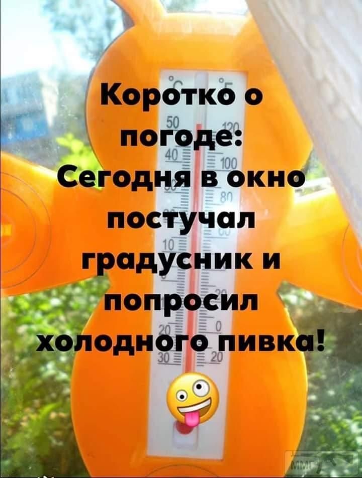 108310 - Пить или не пить? - пятничная алкогольная тема )))