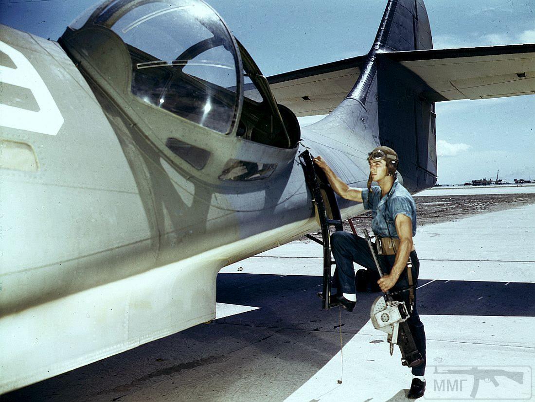 108412 - Красивые фото и видео боевых самолетов и вертолетов