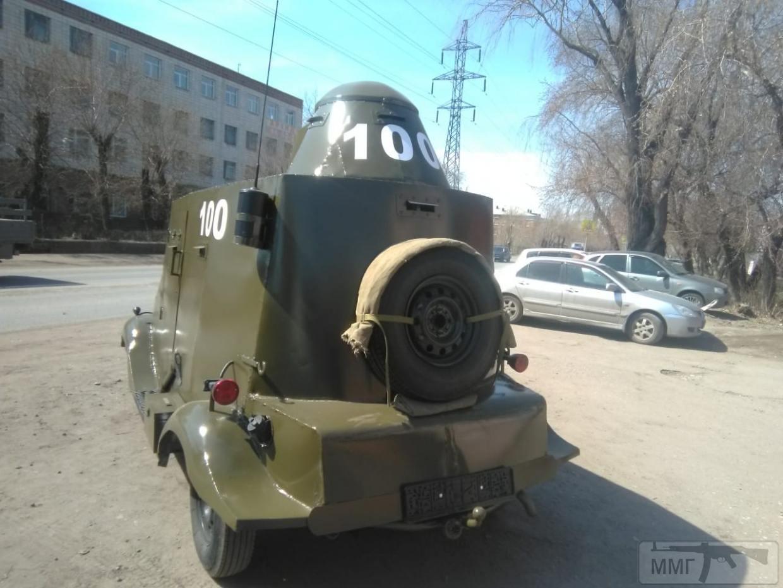 108476 - Треш в Казахстане. Реконструкция в Караганде.
