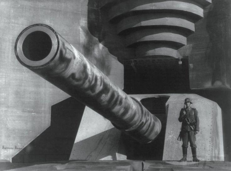 10850 - Корабельные пушки-монстры в музеях и во дворах...