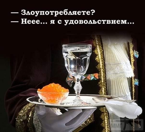 108535 - Пить или не пить? - пятничная алкогольная тема )))