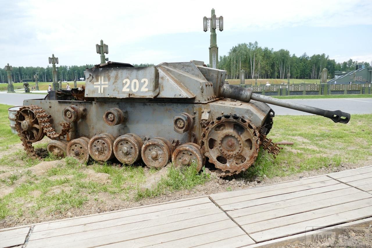 108564 - Эхо войны