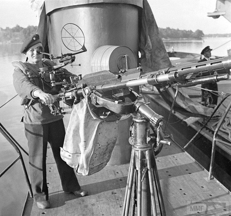 108573 - Военное фото 1941-1945 г.г. Восточный фронт.