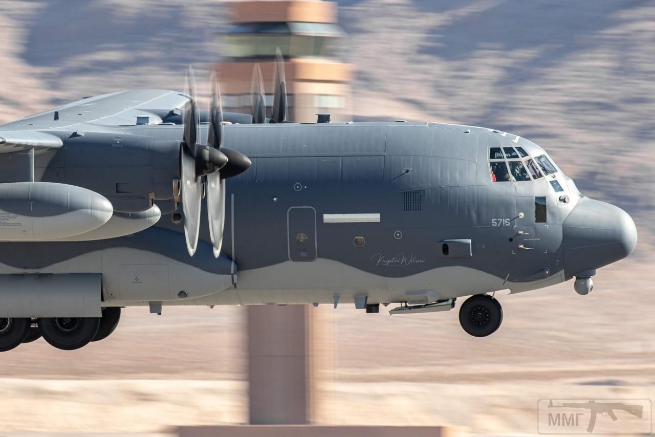 108579 - Красивые фото и видео боевых самолетов и вертолетов