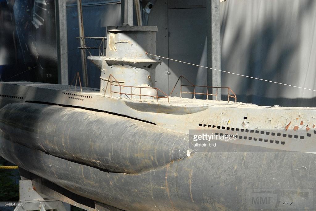 10864 - Das Boot / Лодка / Полная режиссерская версия