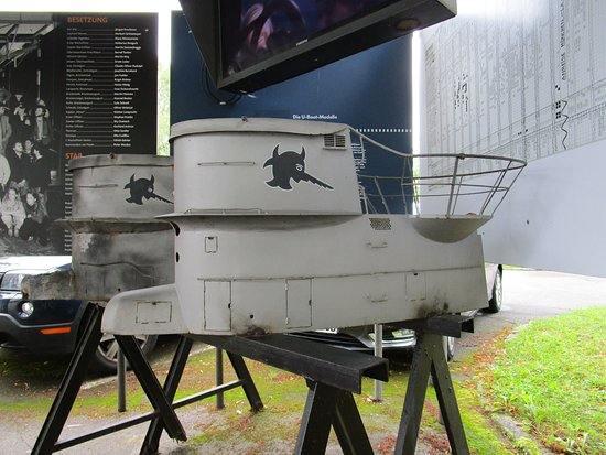 10866 - Das Boot / Лодка / Полная режиссерская версия