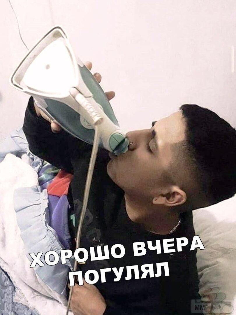 108667 - Пить или не пить? - пятничная алкогольная тема )))