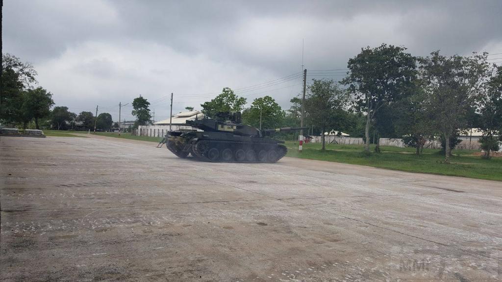10875 - Современные танки