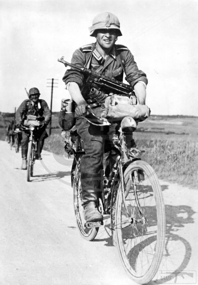 108785 - Военное фото 1941-1945 г.г. Восточный фронт.