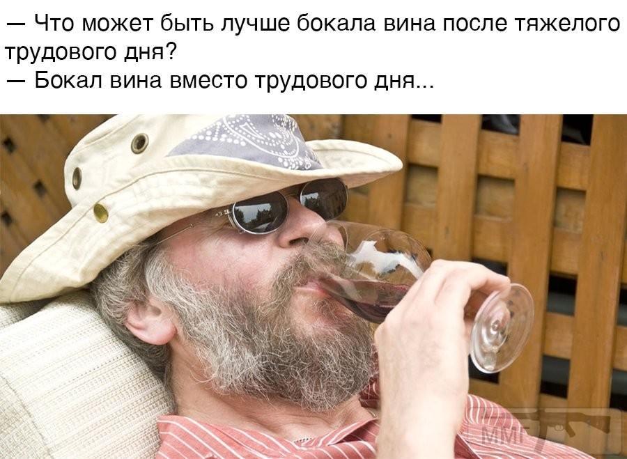 108852 - Пить или не пить? - пятничная алкогольная тема )))
