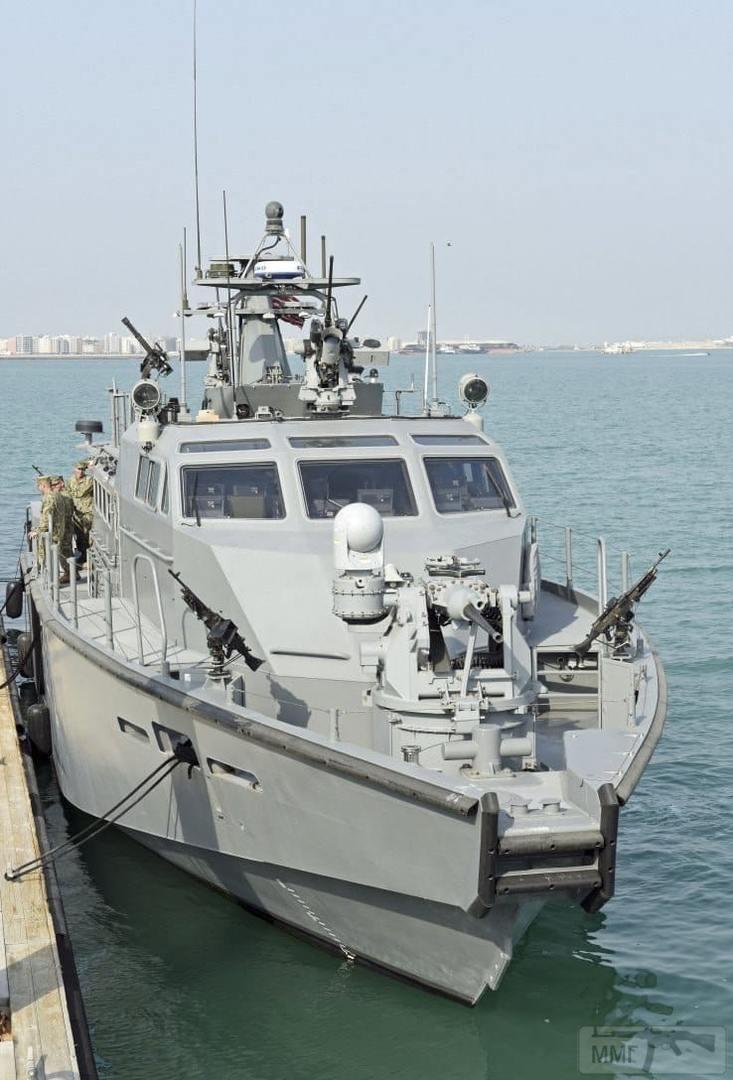 108890 - Военно-Морские Силы Вооруженных Сил Украины
