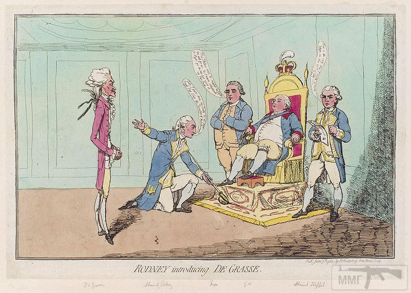 108936 - Вандея и другие события Французской революции