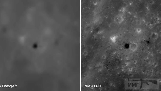 108955 - Лунный заговор как тест на профпригодность