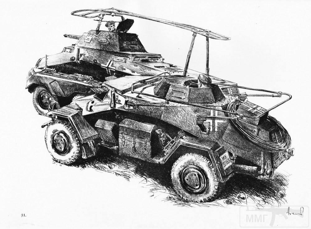 10900 - Художники Второй Мировой