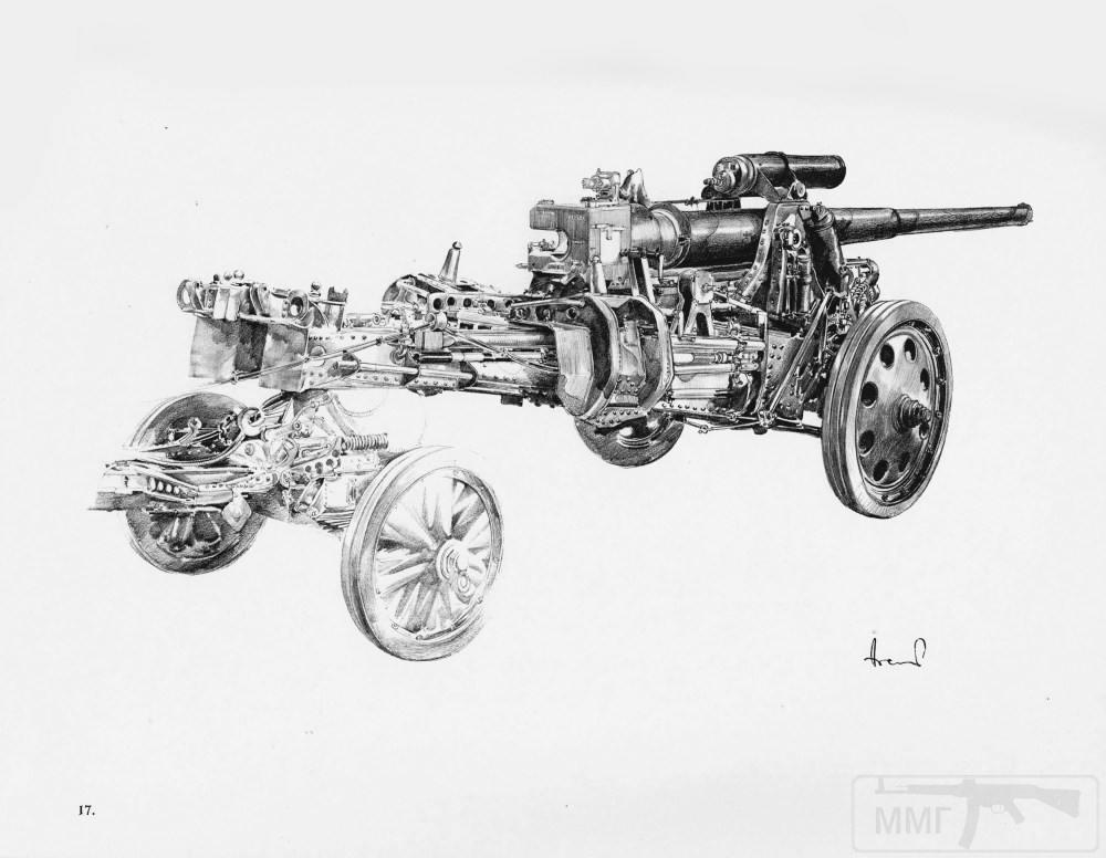 10903 - Художники Второй Мировой