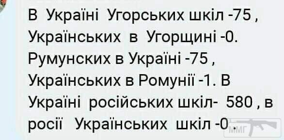 109065 - Украинцы и россияне,откуда ненависть.