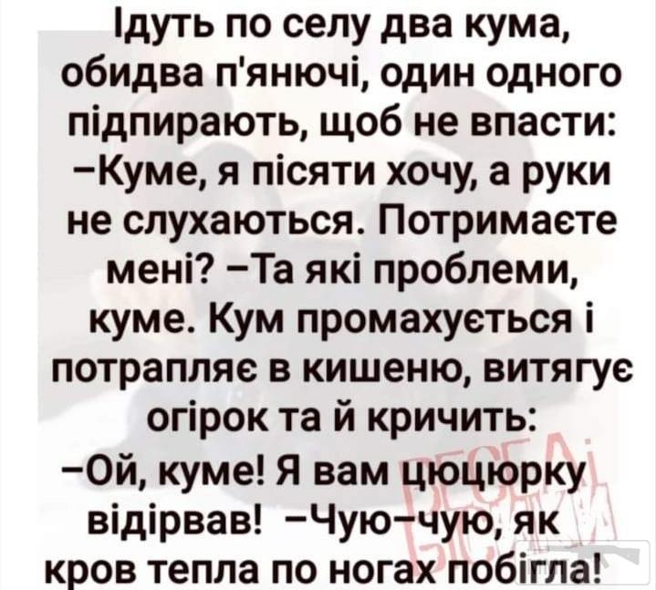 109072 - Пить или не пить? - пятничная алкогольная тема )))