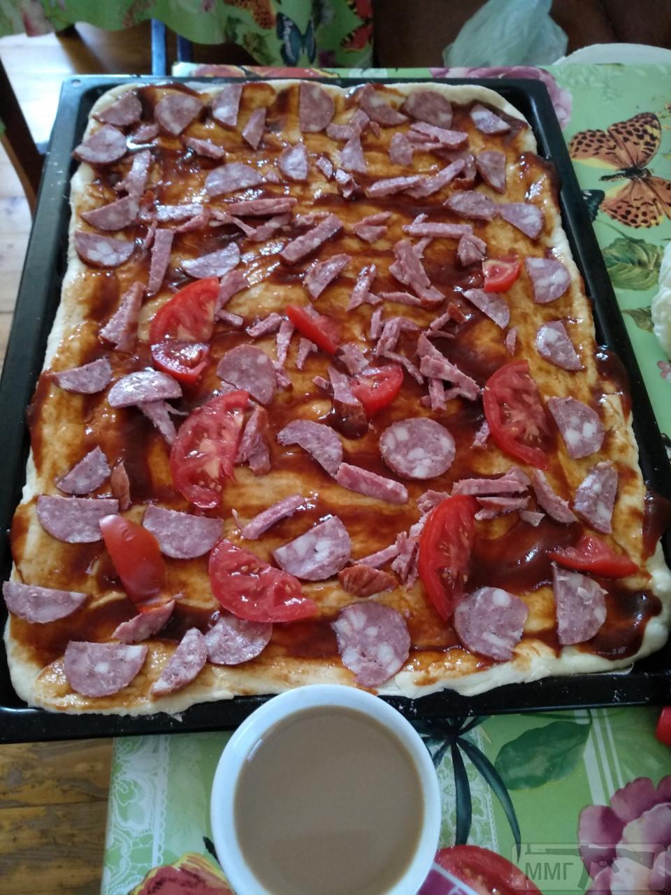 109114 - Закуски на огне (мангал, барбекю и т.д.) и кулинария вообще. Советы и рецепты.