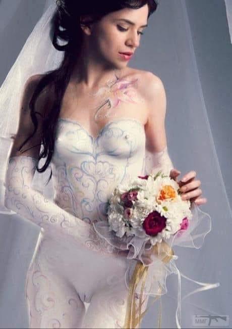 109140 - Красивые женщины