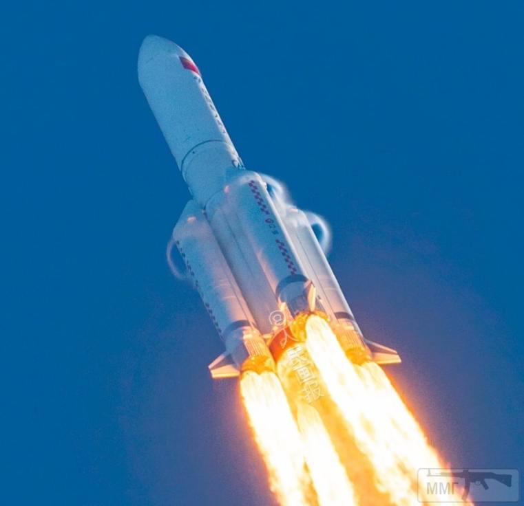 109197 - Новости современной космонавтики
