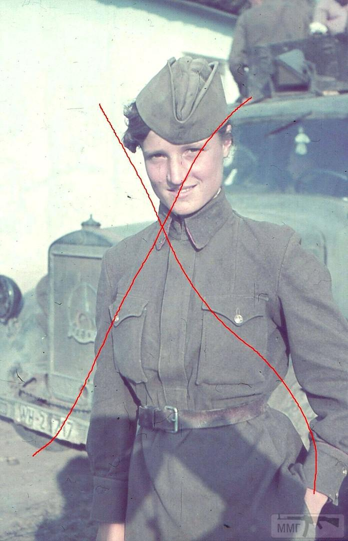 109379 - Лето 1941г,немецкие фото.