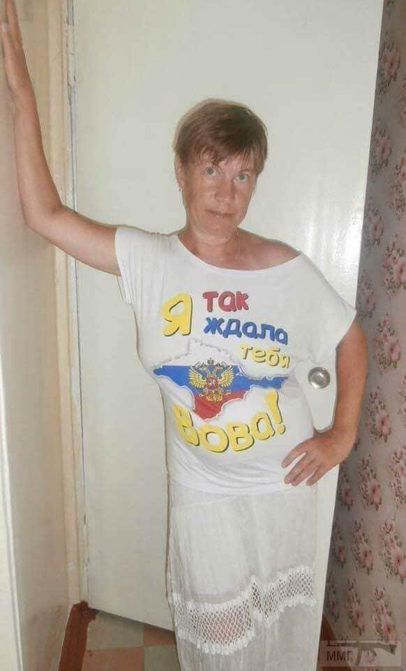 109435 - А в России чудеса!
