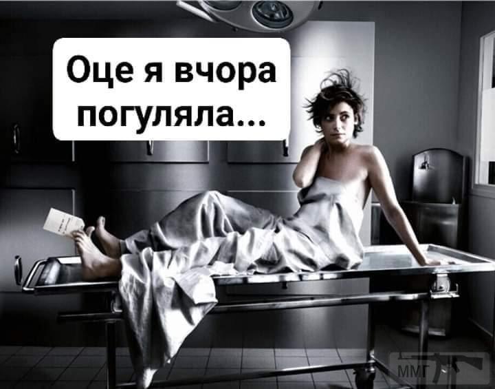 109442 - Пить или не пить? - пятничная алкогольная тема )))