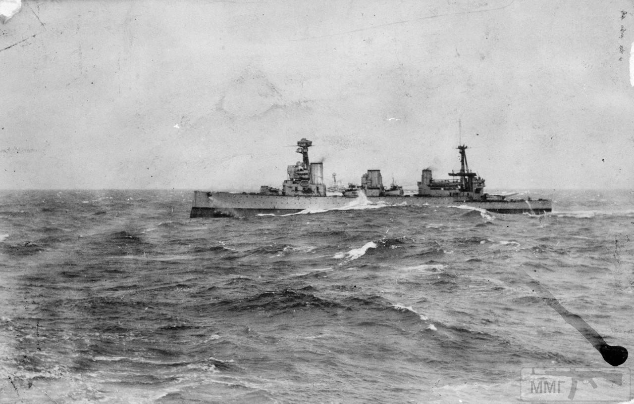109473 - HMAS Australia
