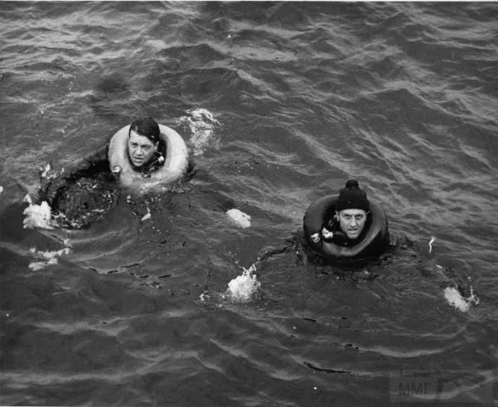 10949 - Волчьи Стаи - Германские подводные лодки двух мировых войн