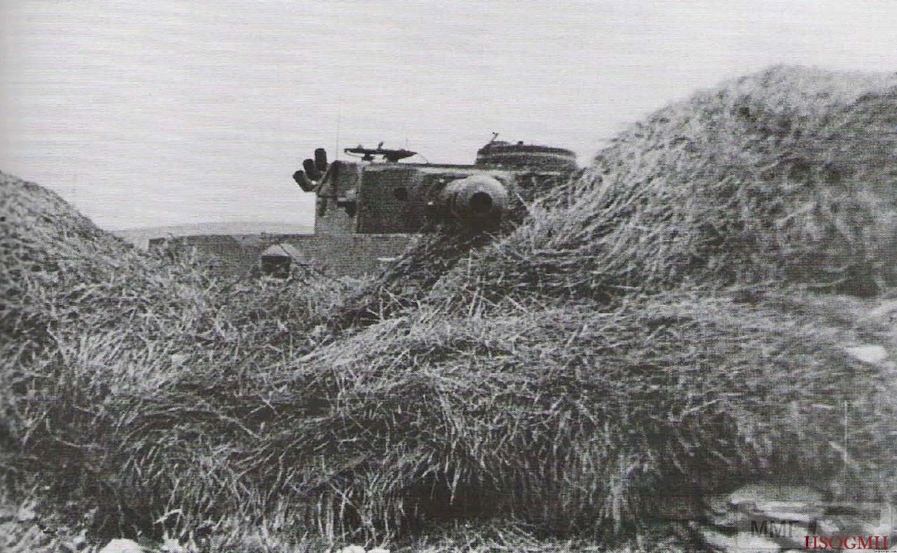 109509 - Achtung Panzer!