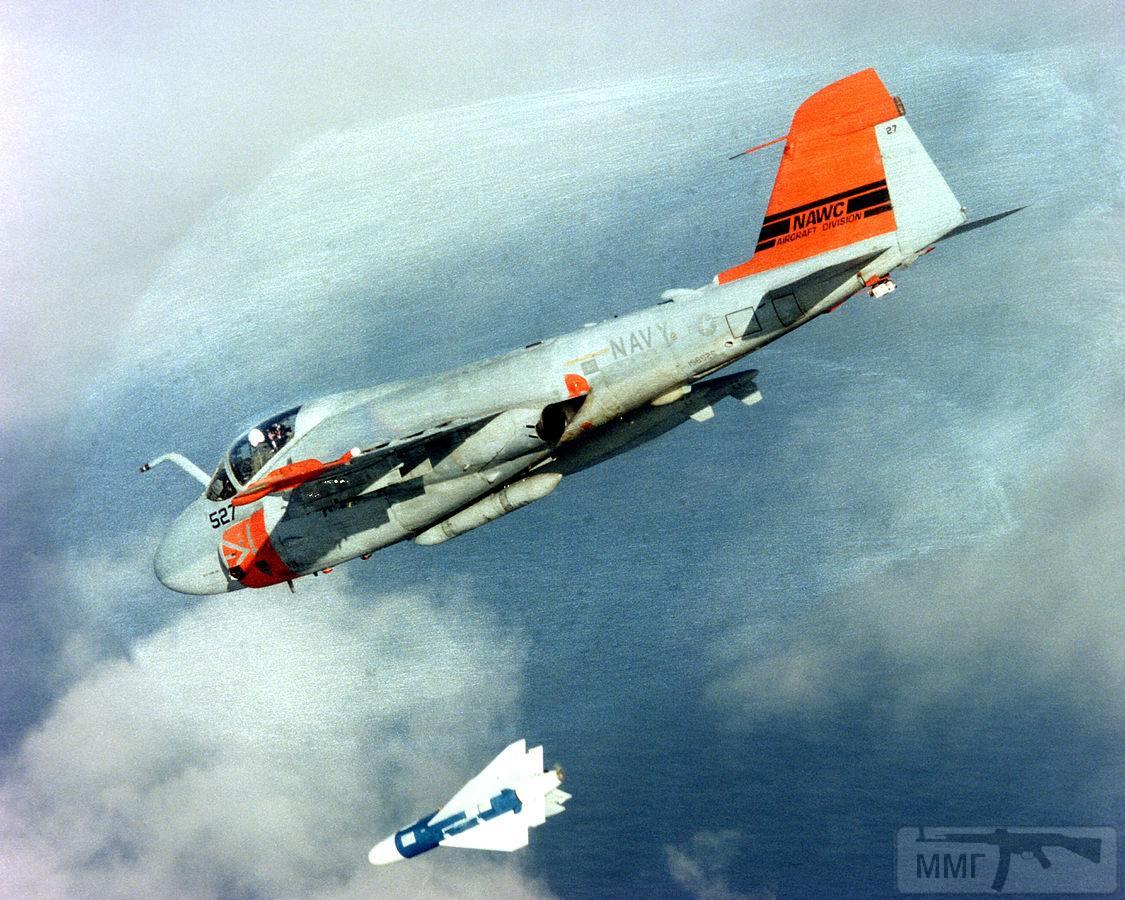 109529 - Красивые фото и видео боевых самолетов и вертолетов