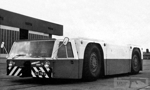 109534 - История автомобилестроения