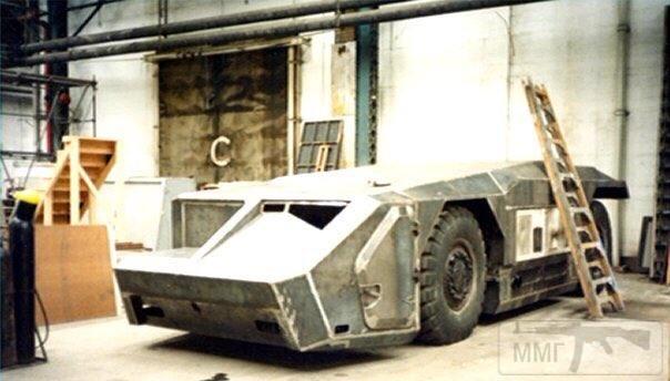 109535 - История автомобилестроения