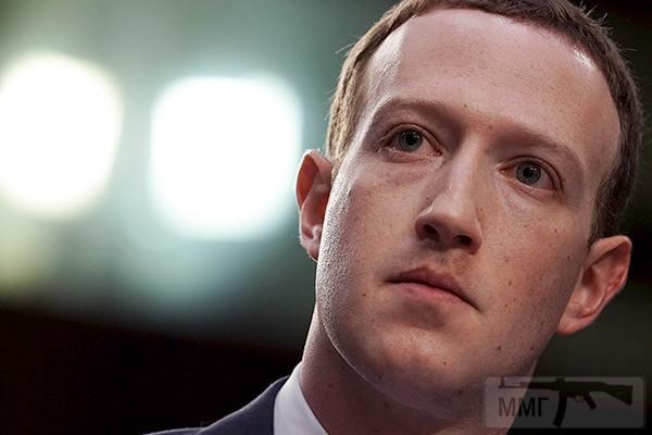 109550 - Антимонополизм или facebook - зло!!