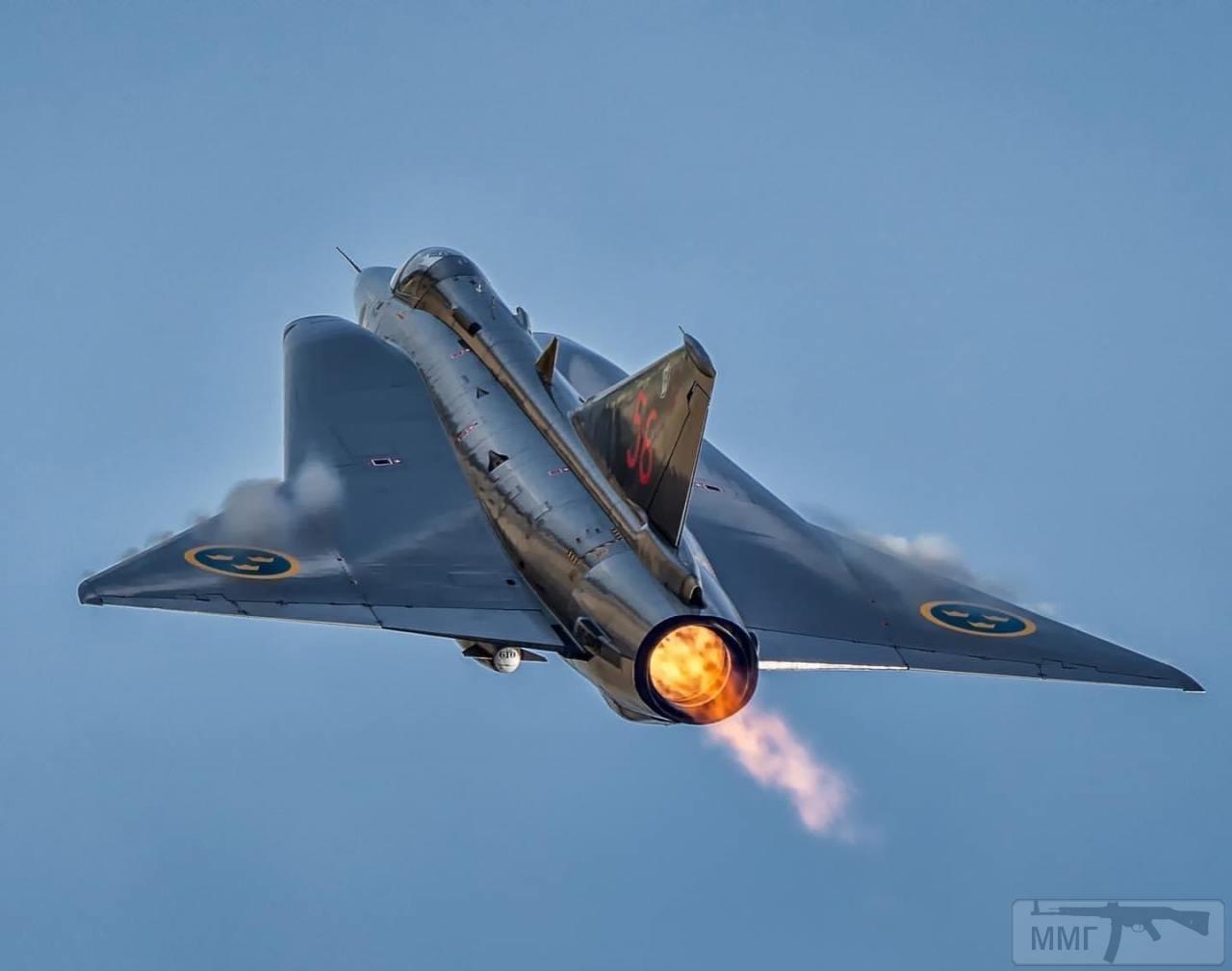 109627 - Красивые фото и видео боевых самолетов и вертолетов