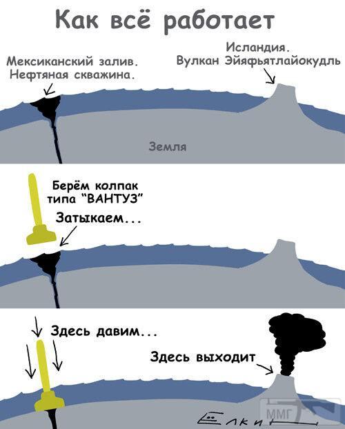 109653 - Самолет Качинського.
