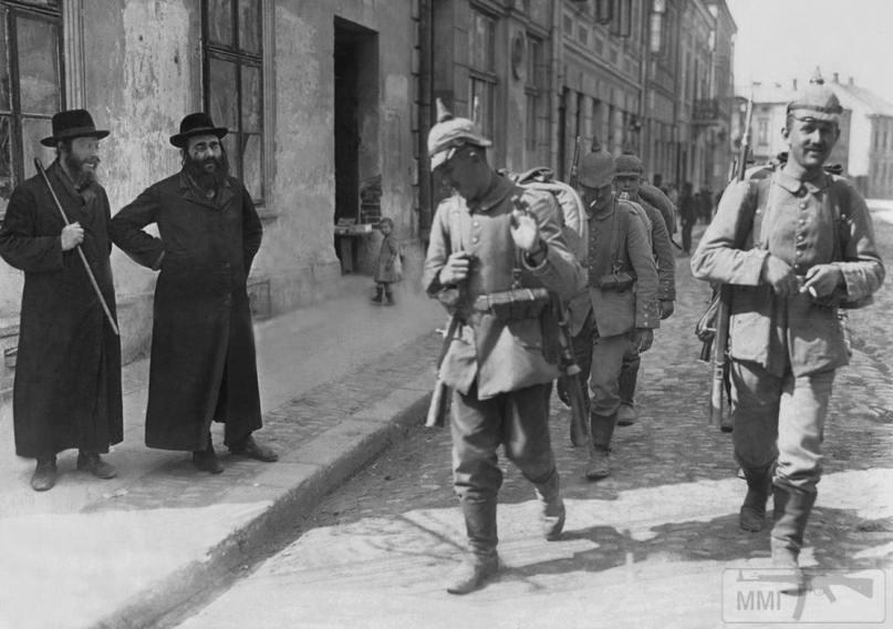 109658 - Военное фото. Восточный и итальянский фронты, Азия, Дальний Восток 1914-1918г.г.