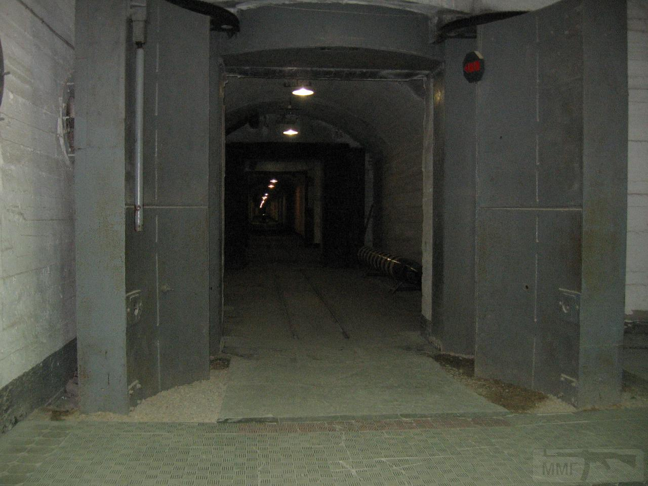 10967 - Немецкая артиллерия Севастополь 2011