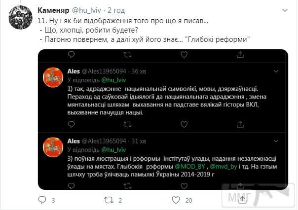 109688 - Союзное государство РФ и РБ и в целом о Беларуси