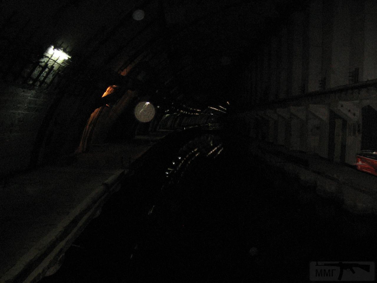 10972 - Немецкая артиллерия Севастополь 2011
