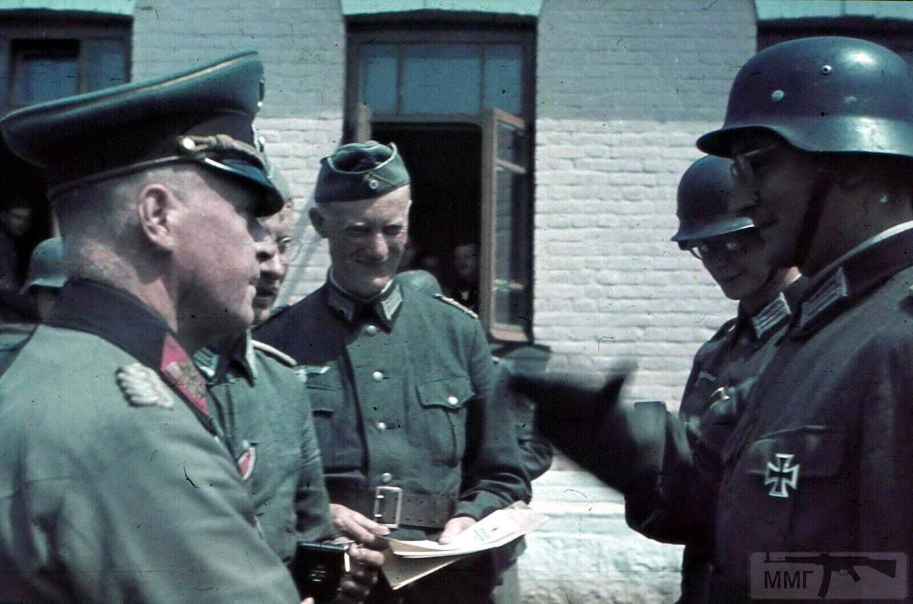 109751 - Лето 1941г,немецкие фото.