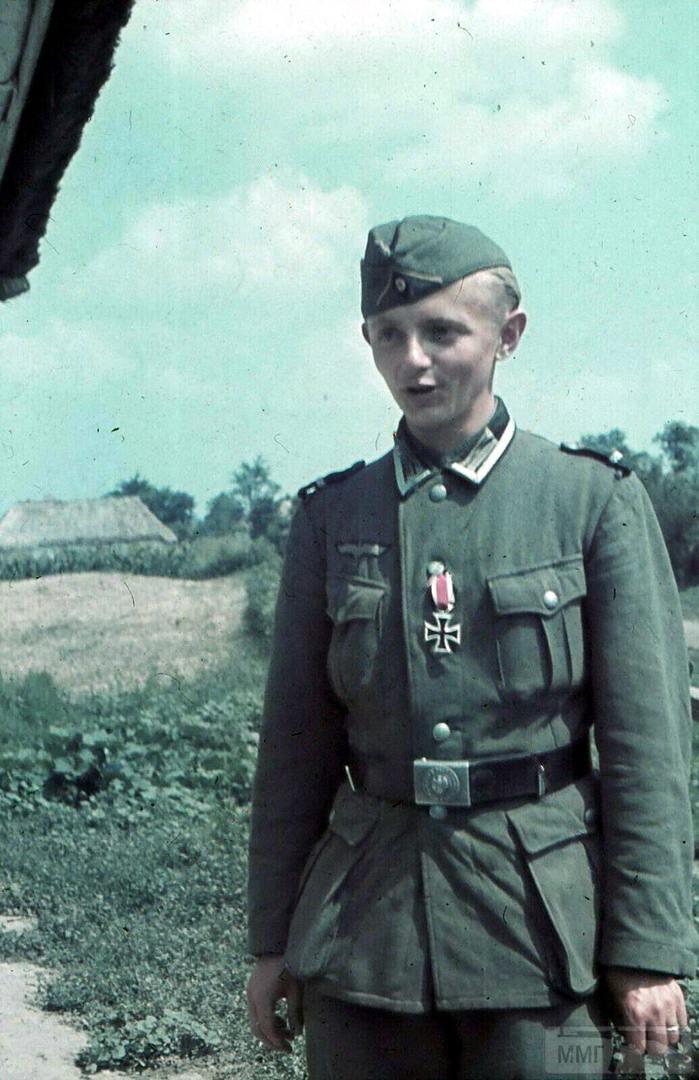 109759 - Лето 1941г,немецкие фото.