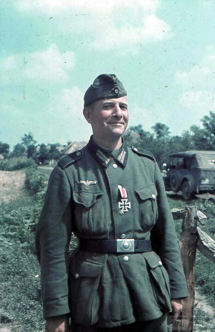 109760 - Лето 1941г,немецкие фото.
