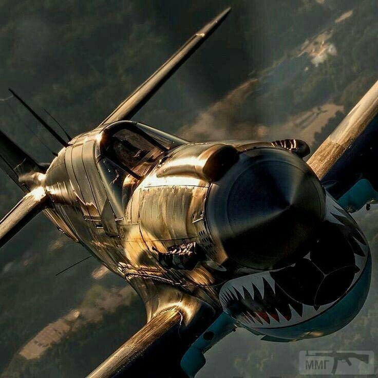109764 - Красивые фото и видео боевых самолетов и вертолетов