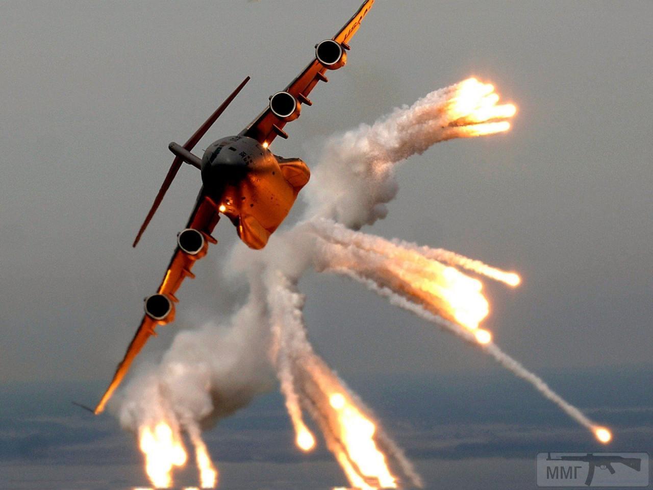 109765 - Красивые фото и видео боевых самолетов и вертолетов