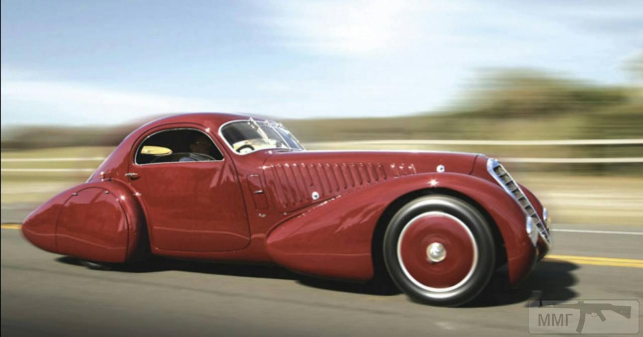 109780 - История автомобилестроения